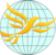 Liberal Democrat Immigrants logo